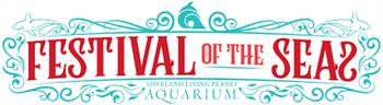 Festival of the Sea