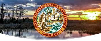 Great Florida Bigfoot Conference