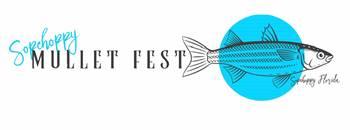 1st Annual Sopchoppy Mullet Festival