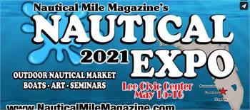 Nautical Expo