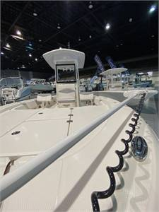 SET SAIL AT THE TAMPA BAY BOAT SHOW