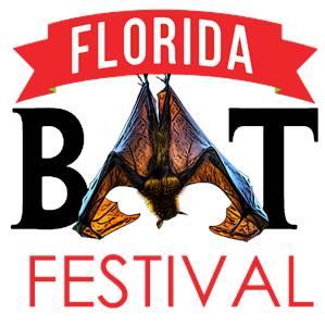 Florida Bat Festival