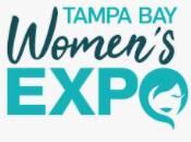 Tampa Bay Women's Expo