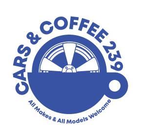 Cars and Coffee 239