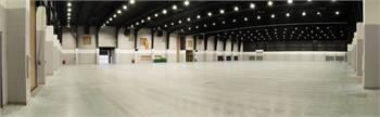 Expo Center at the South Florida Fairgrounds