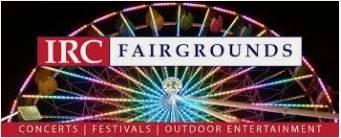 Indian River County Fairgrounds & Expo Center