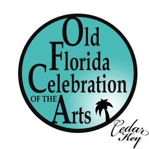 Old Forldia Celebration of the Arts in Cedar Key