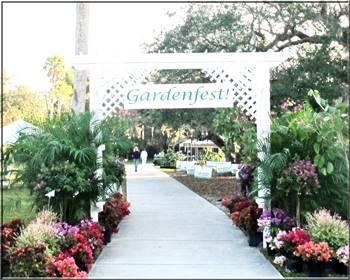 Gardenfest! 2022