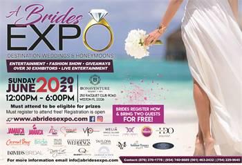 A Brides Expo