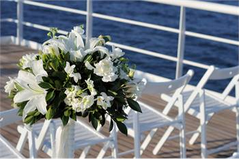 Naples Bridal Expo