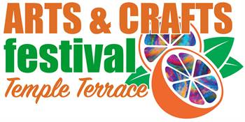 Temple Terrace Arts and Crafts Festival