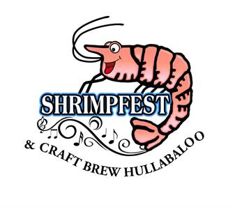ShrimpFest & Craft Brew Hullabaloo