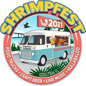 Shrimpfest & Craft Beer Hullaballoo