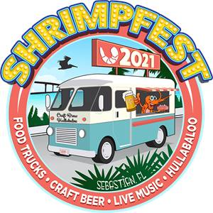 Shrimpfest & Craft Beer Hullaballoo