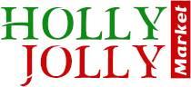 Holly Jolly Market