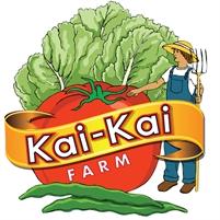 Kai-Kai Farm Box Office