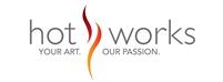 Hot Works, LLC Fine Art & Fine Craft Shows Patty Narozny