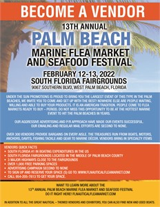 Top Treasure Coast Boat Dealers Competing for your Business Oct 14-15