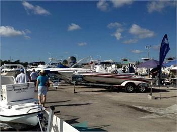 Florida Keys Keys & Key West Festivals and Events Span 2017